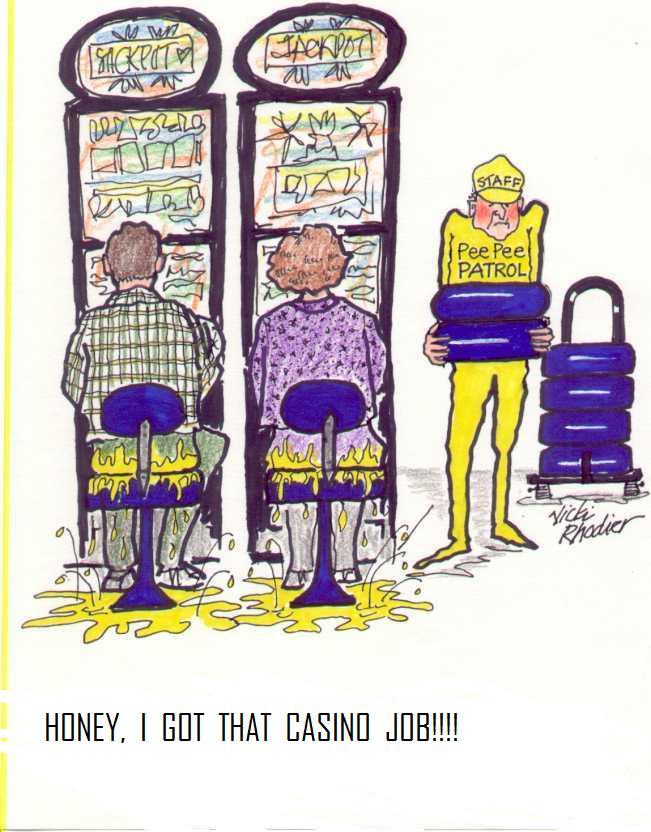 pee pee patrol (casino)MA17277651-0033JOB