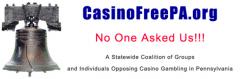Casino Free PA